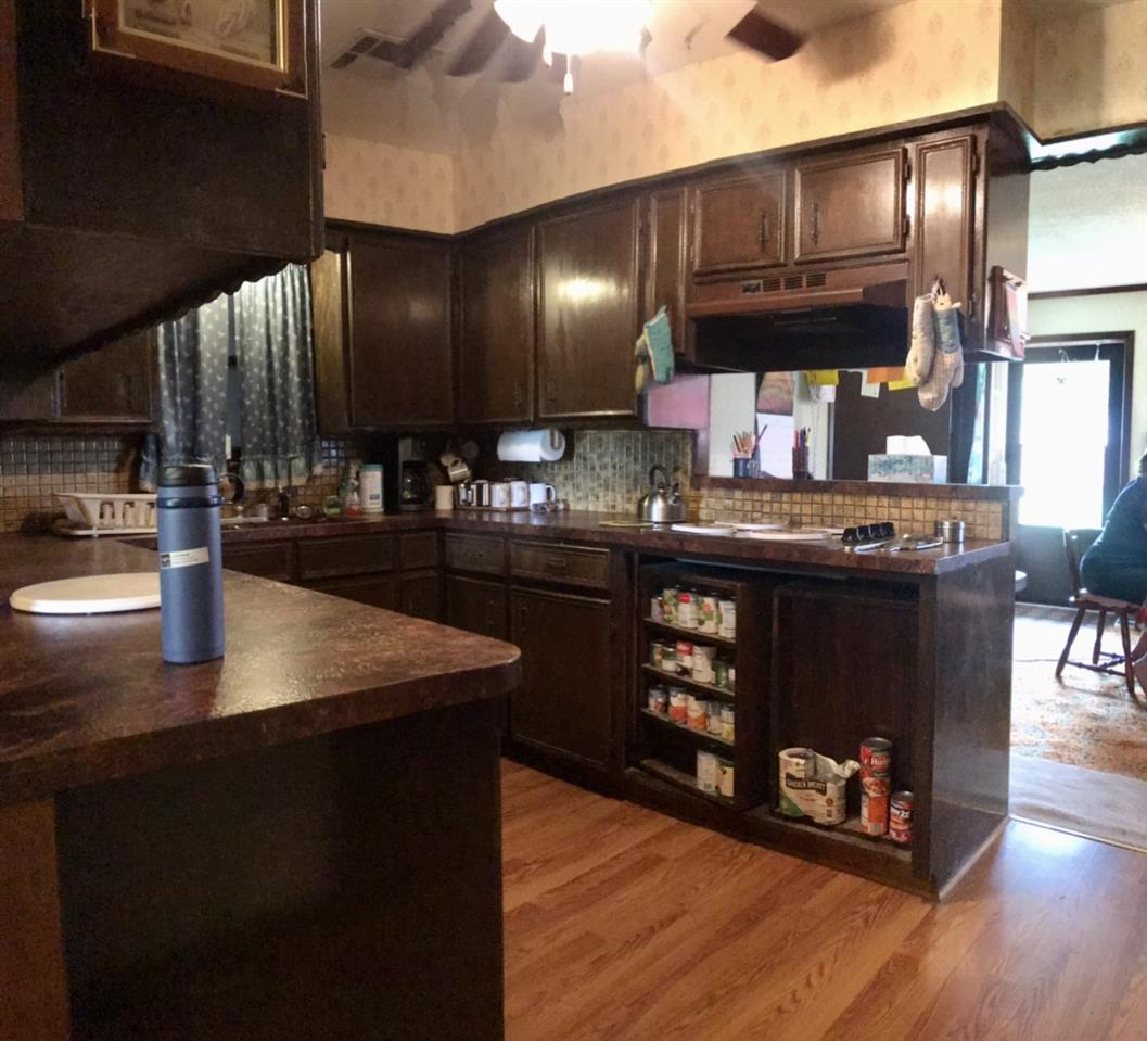 For Sale: 2056 S Hoover Rd, Wichita KS