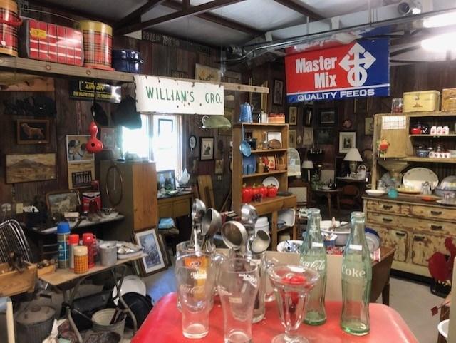 For Sale: 708 W MAIN ST, Oxford KS