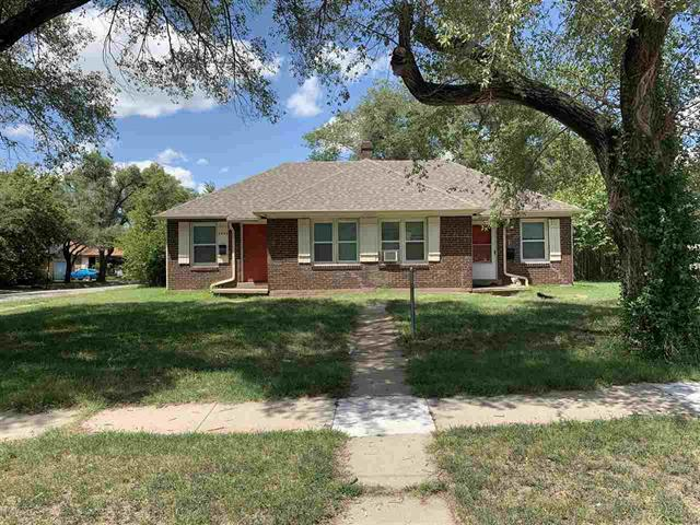 For Sale: 2902 E shadybrook, Wichita KS