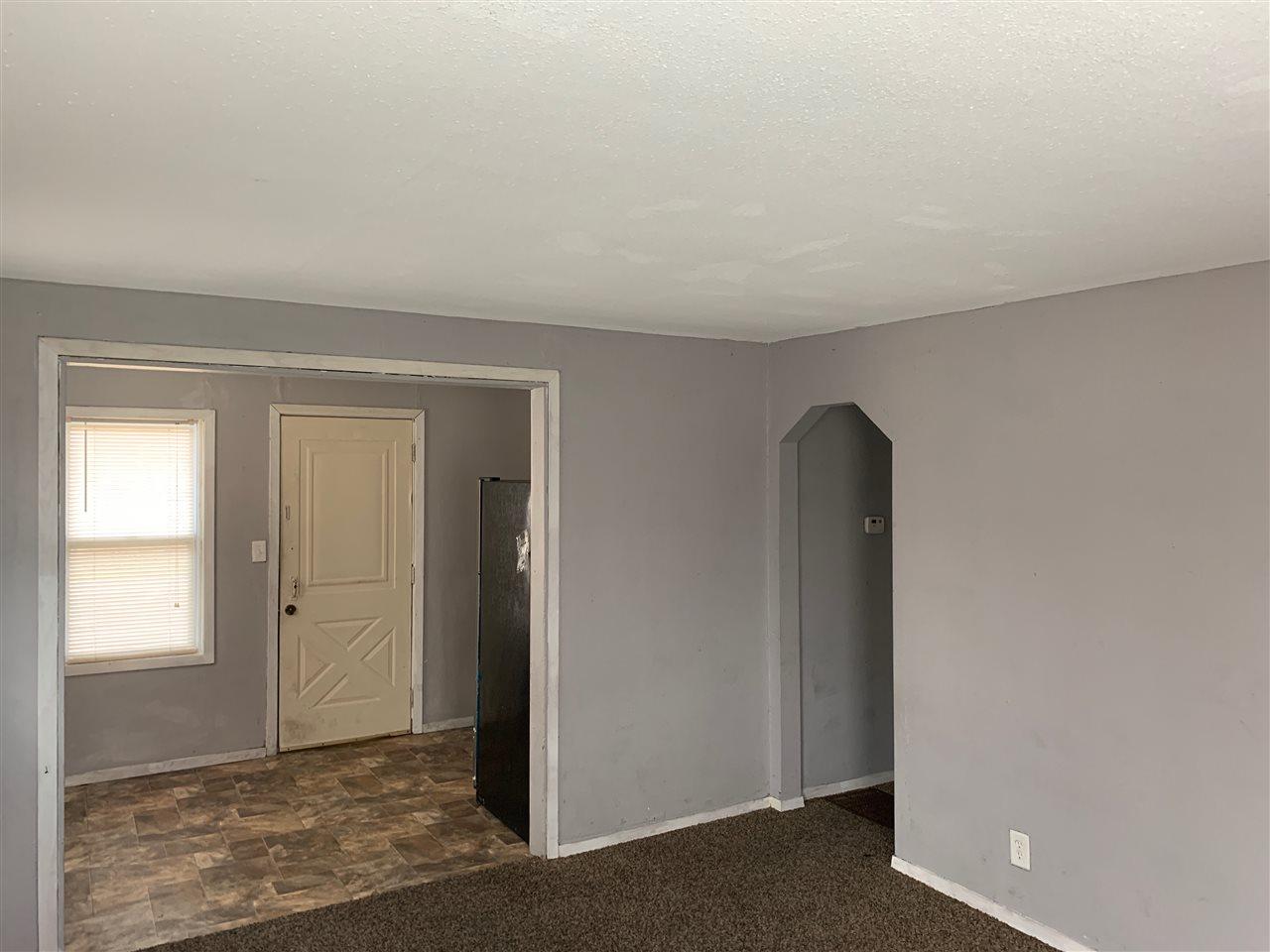 For Sale: 2902 E shadybrook, Wichita KS