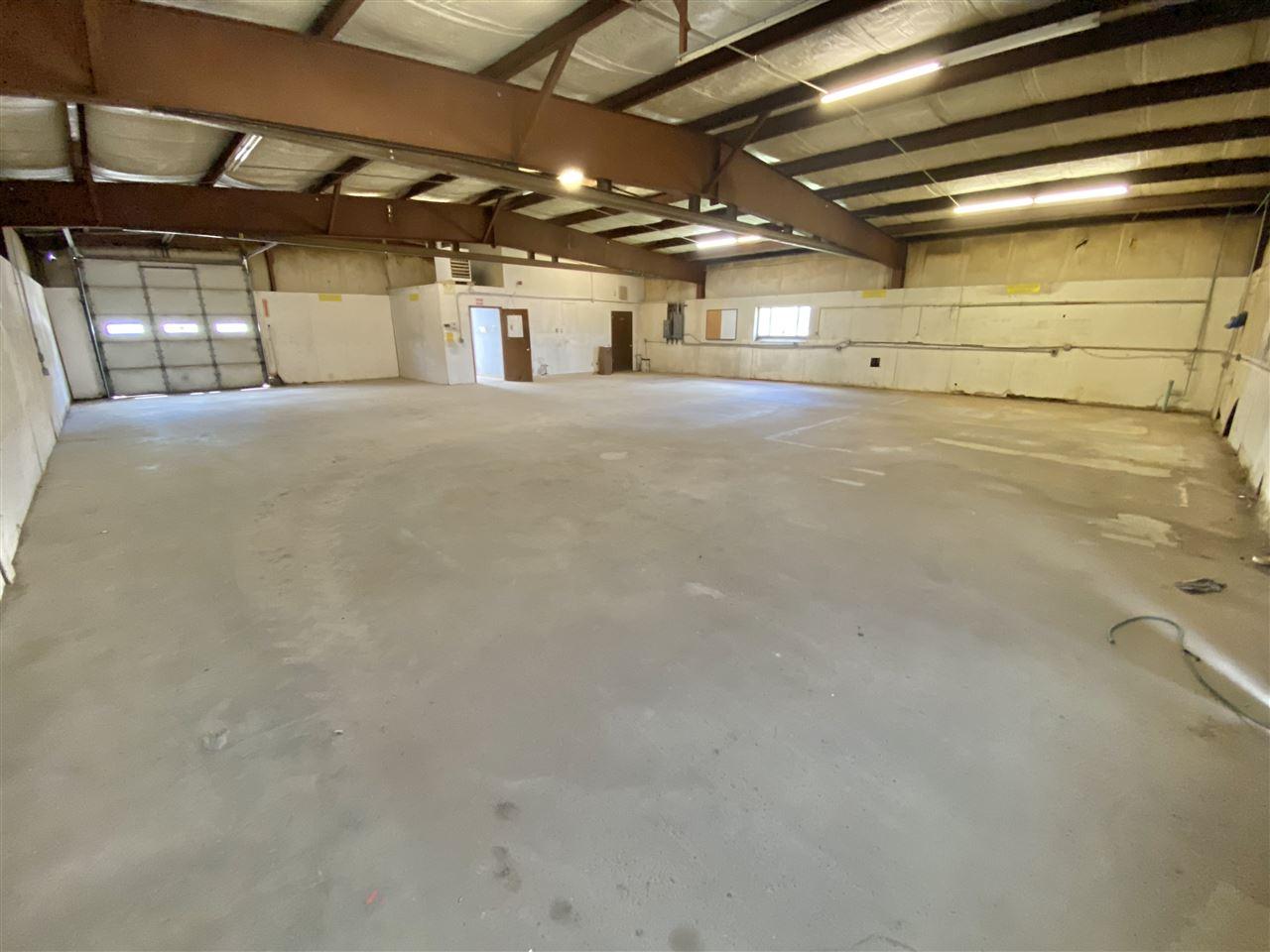 For Sale: 4226 W Bounous, Wichita KS