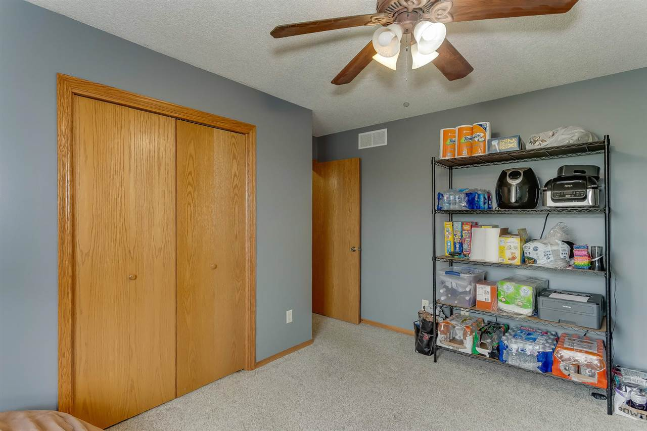 For Sale: 1614 Autumn Place, Goddard, KS, 67052,