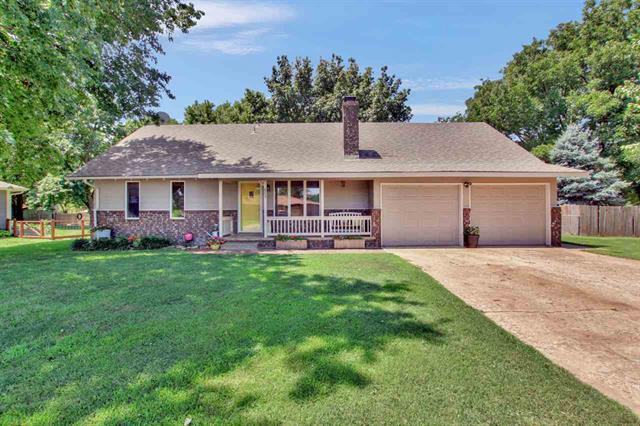For Sale: 603  COUNTRYSIDE, Andale KS