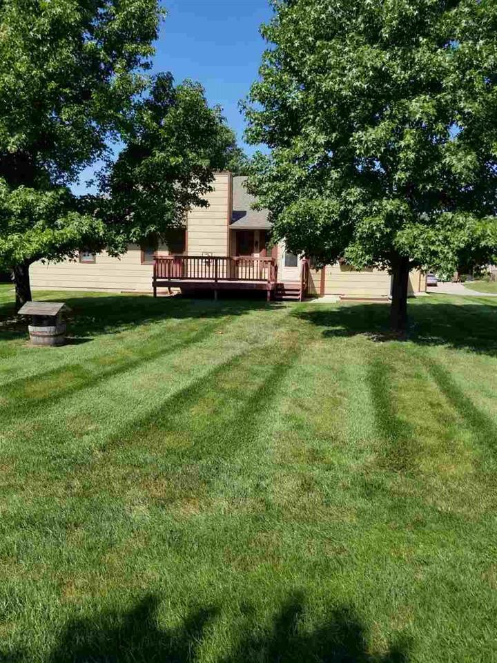 For Sale: 12505 W BIRCH ST, Wichita KS