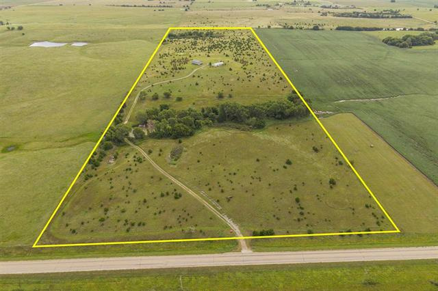 For Sale: 2044  5th Ave., Marquette KS