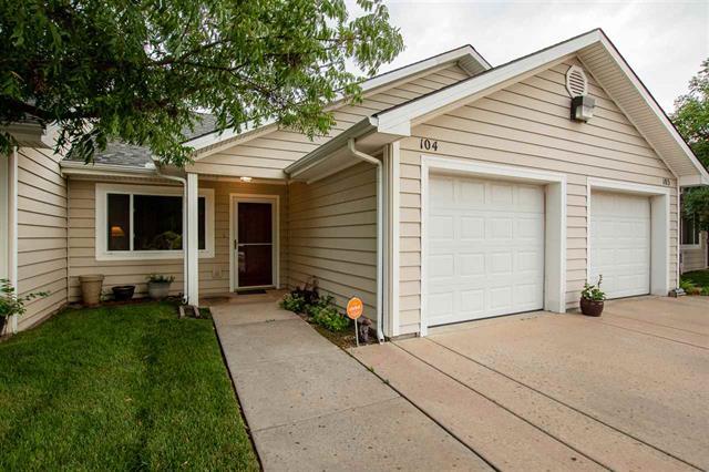 For Sale: 8900 W University Ave, Wichita KS