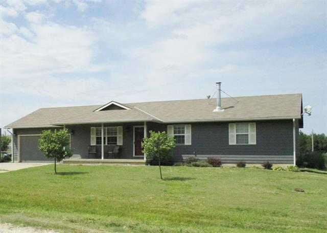 For Sale: 11040 SW 65TH ST, Augusta KS