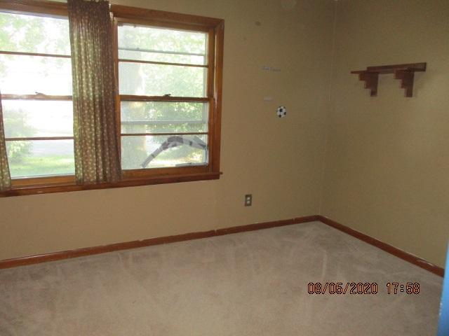 For Sale: 516 E Violet St, Potwin KS
