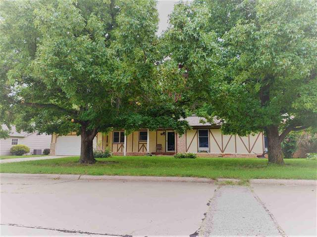 For Sale: 11  Deveron Rd, Winfield KS