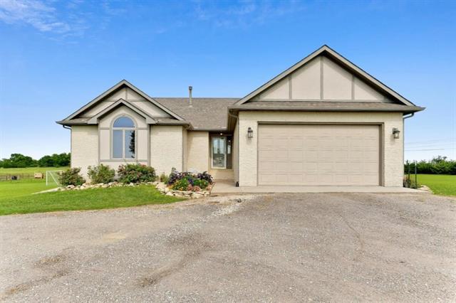 For Sale: 11970 SW Shumway Rd, Augusta KS