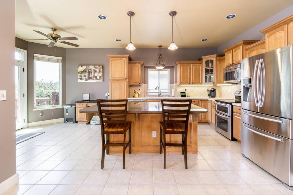 For Sale: 3045 N RIDGE PORT ST, Wichita KS