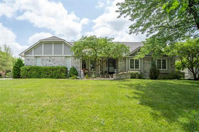 For Sale: 2622 N Longfellow St, Wichita KS