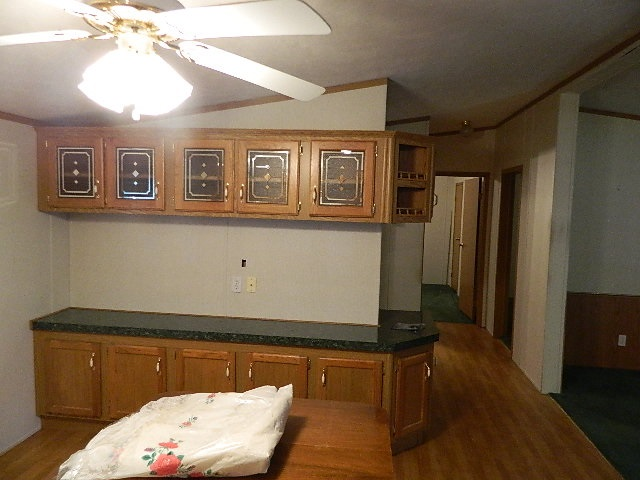 For Sale: 1010 E 1st, Winfield KS