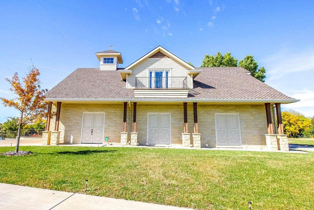For Sale: 3511 W Crystal Beach Cir, Wichita KS