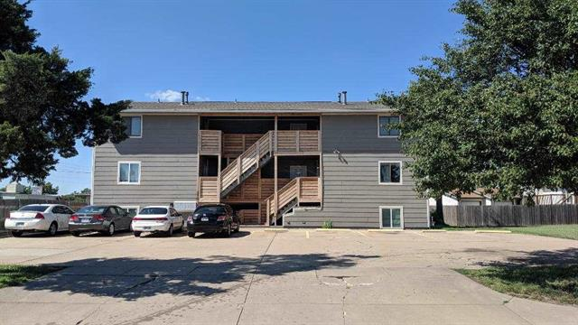 For Sale: 3920 W Elm St, Wichita KS