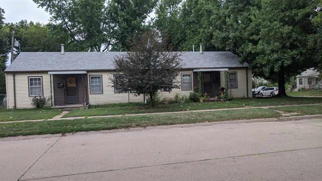 For Sale: 4001 E Whitney Ln, Wichita KS