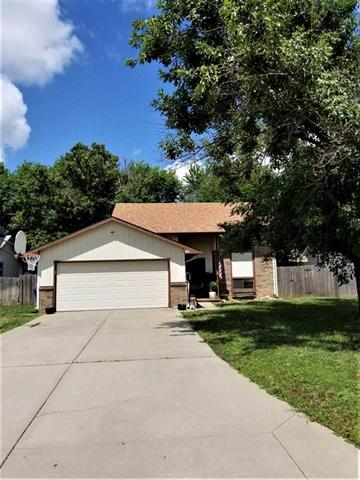 For Sale: 62  Arnold Dr, Augusta KS