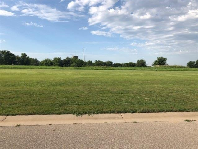 For Sale: 1826 W 18TH ST, Wellington KS