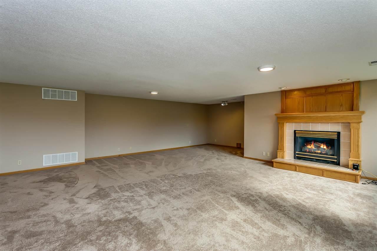 For Sale: 8418 E OXFORD CIR, Wichita KS
