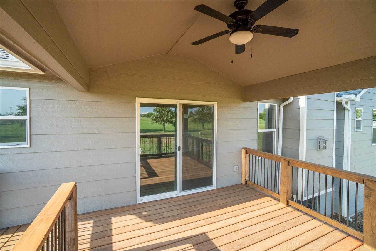For Sale: 1104  Park Glen St, Clearwater KS