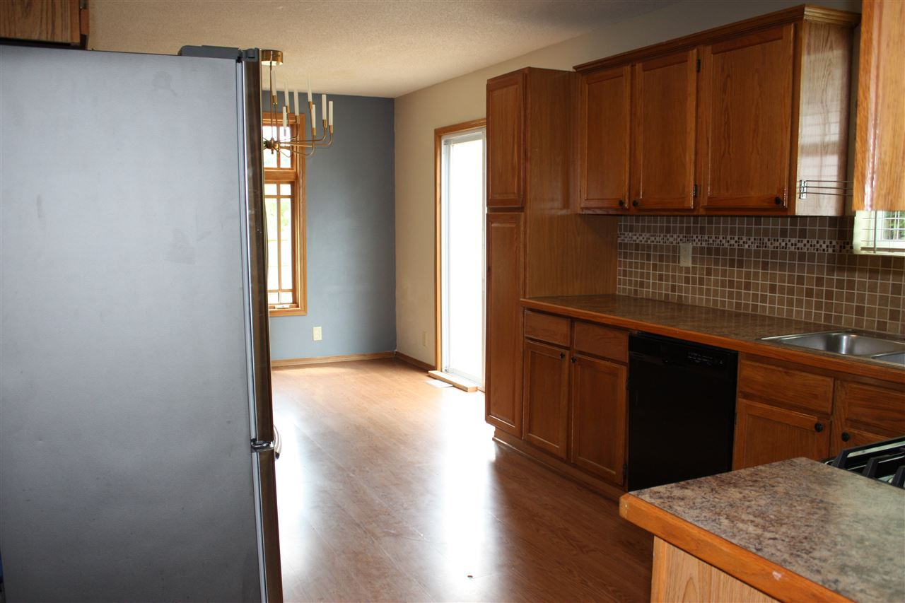 For Sale: 2105 N Pine Grove St., Wichita KS