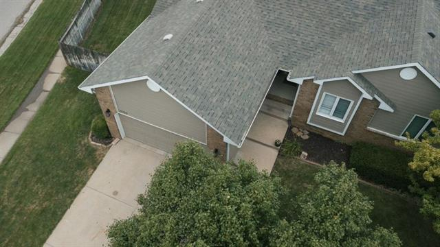 For Sale: 2322 N CRESTLINE CT, Wichita KS
