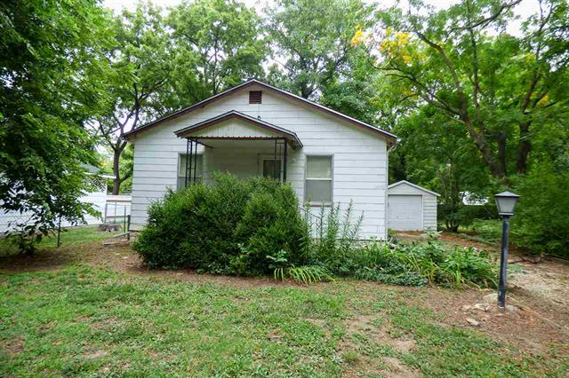 For Sale: 3154 N WOODLAND ST, Wichita KS