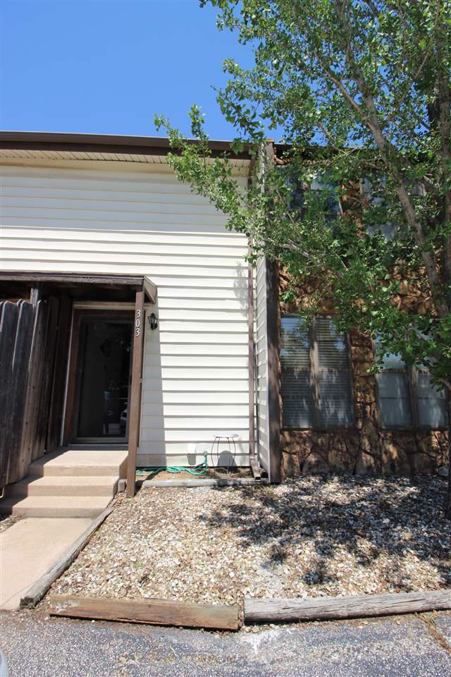 For Sale: 251 S Willo Esque Dr #303, Wichita KS