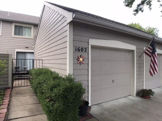 For Sale: 2243 N BRAMBLEWOOD ST, Wichita KS