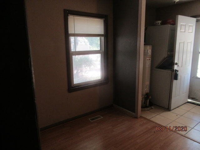 For Sale: 530 W Boston, Wichita KS