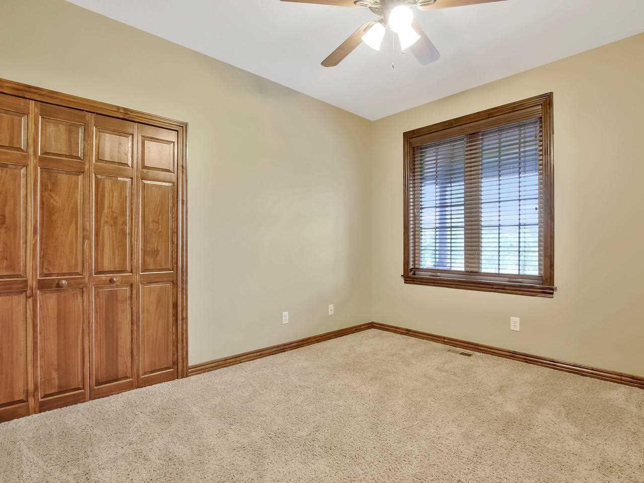 For Sale: 550 E 111th St S, Mulvane KS