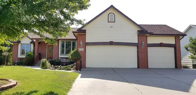 For Sale: 2321 S Cooper St, Wichita KS