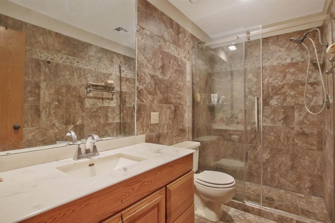For Sale: 7028 E Mainsgate Ct, Wichita KS