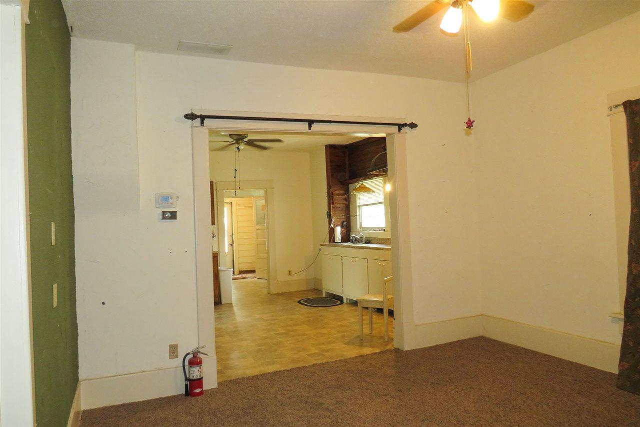 For Sale: 12211 S MEADOWLARK RD, Andover KS