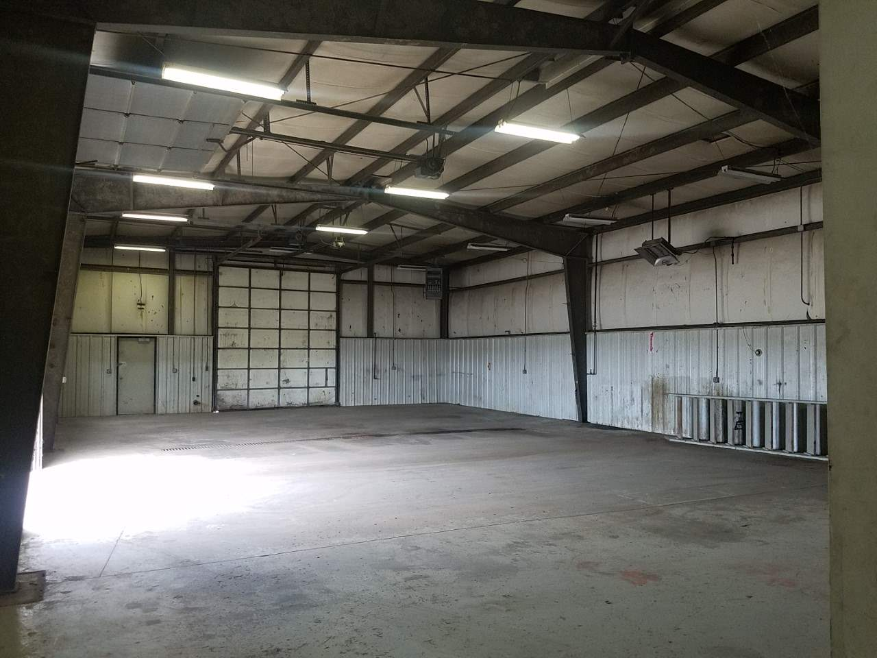 For Sale: 7710  9TH AVE, Winfield KS
