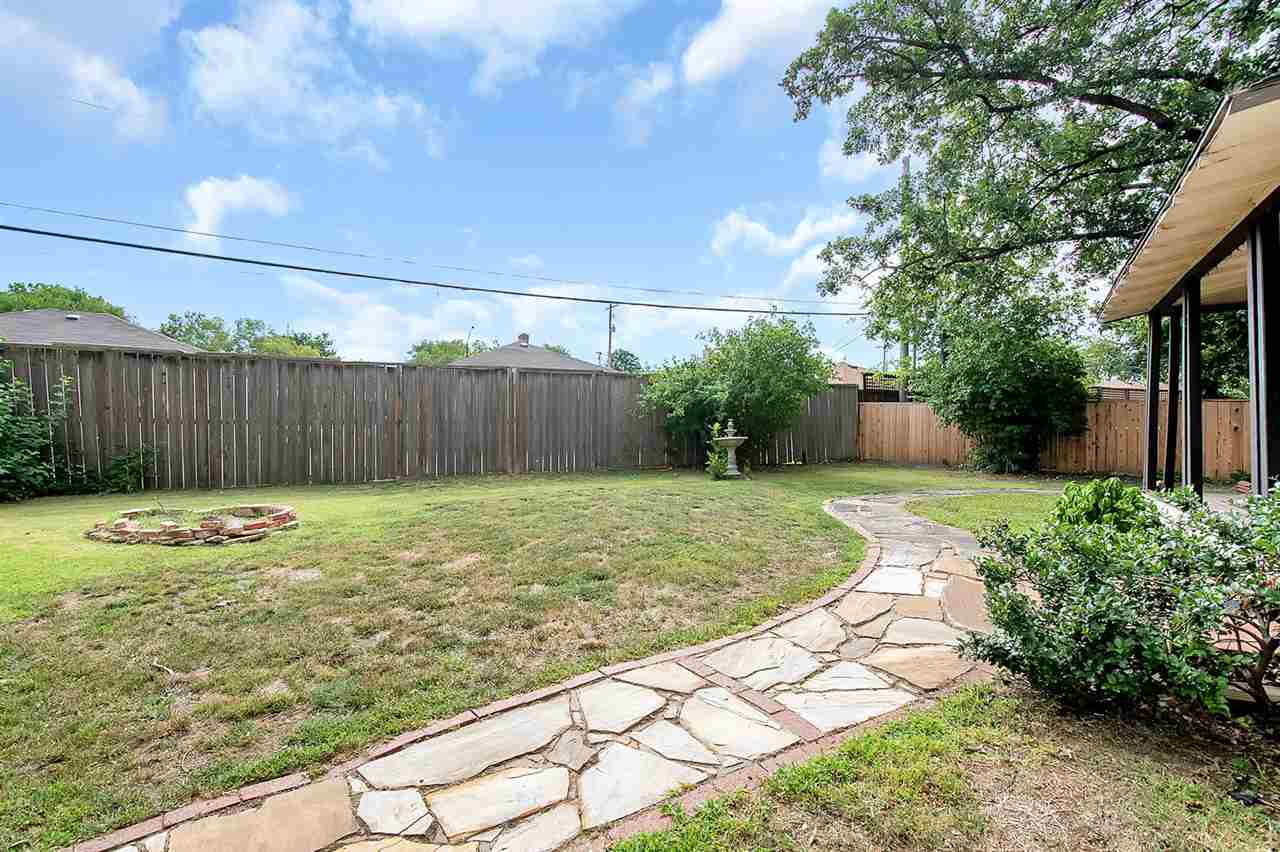 For Sale: 430 S Dellrose, Wichita KS