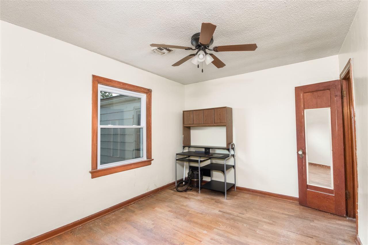For Sale: 7015 S 183rd St W, Viola KS