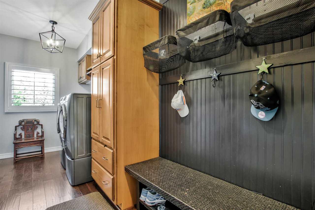 For Sale: 1628 N Stagecoach Ct, Wichita KS