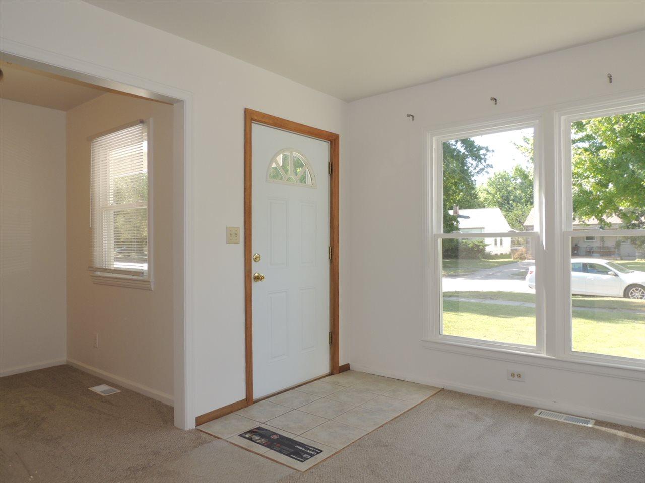 For Sale: 2503 E Aloma St, Wichita KS