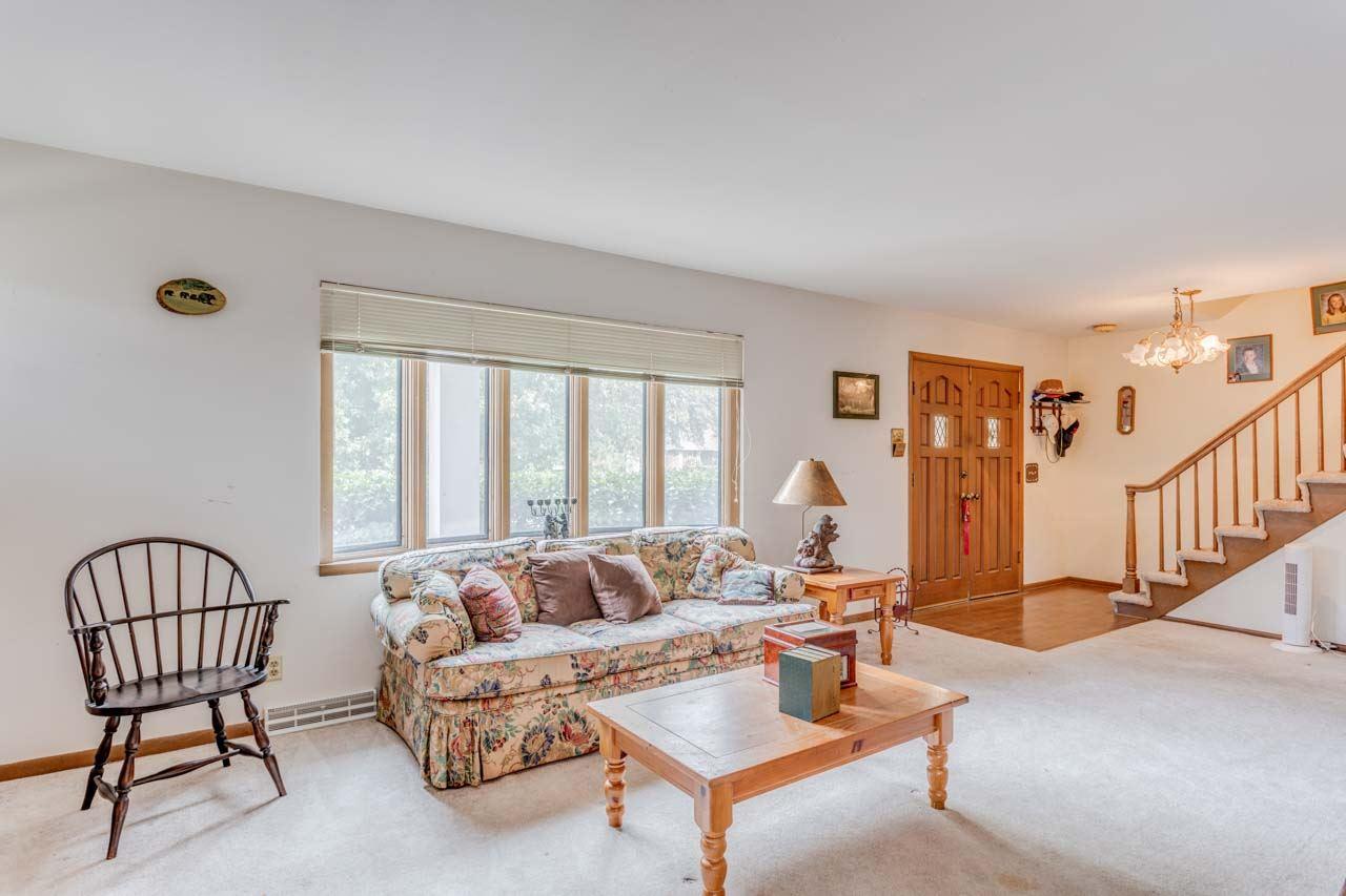 For Sale: 6636  Zimmerly Ct, Wichita KS