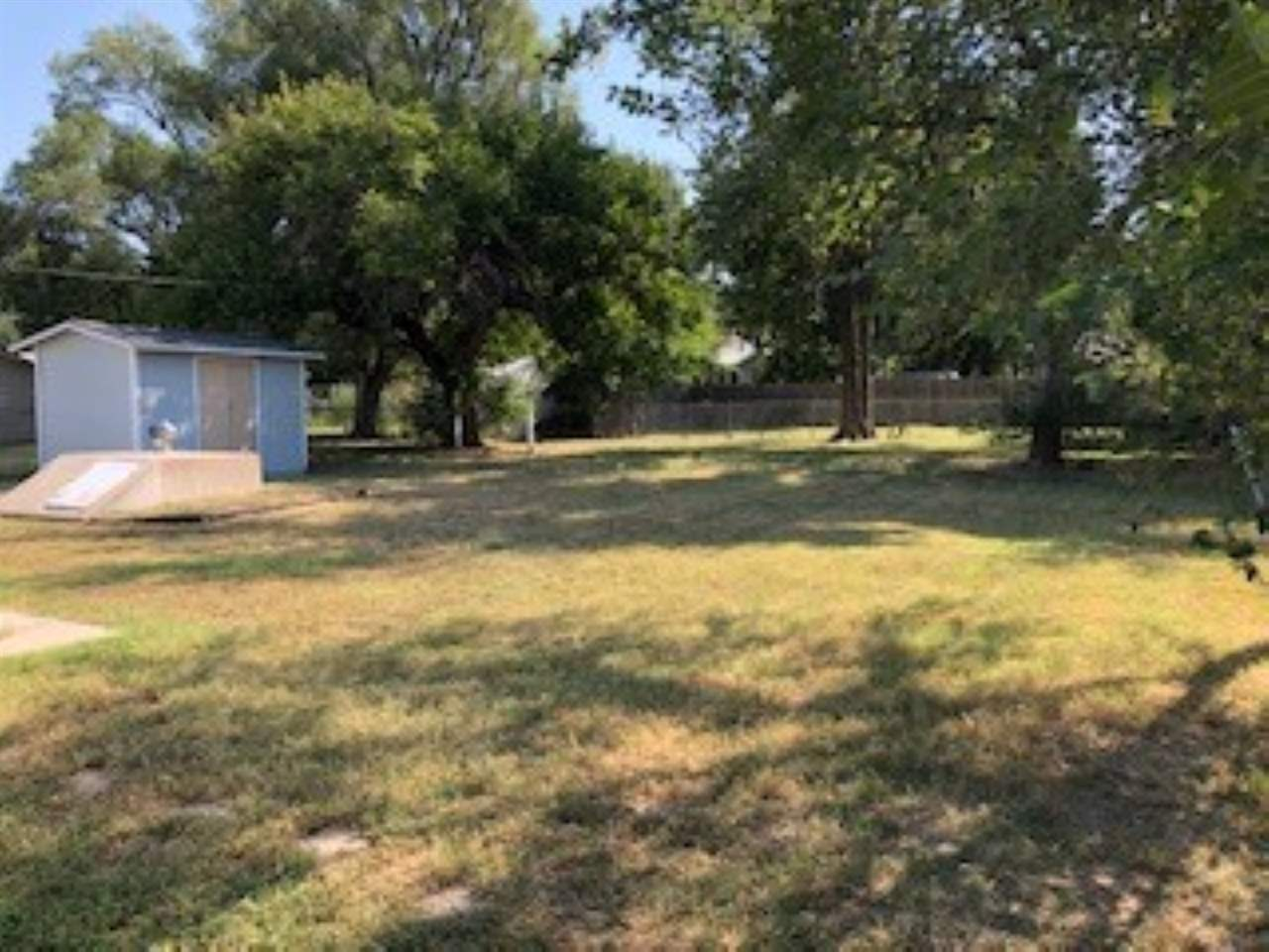 For Sale: 1934 S PALISADE AVE, Wichita KS