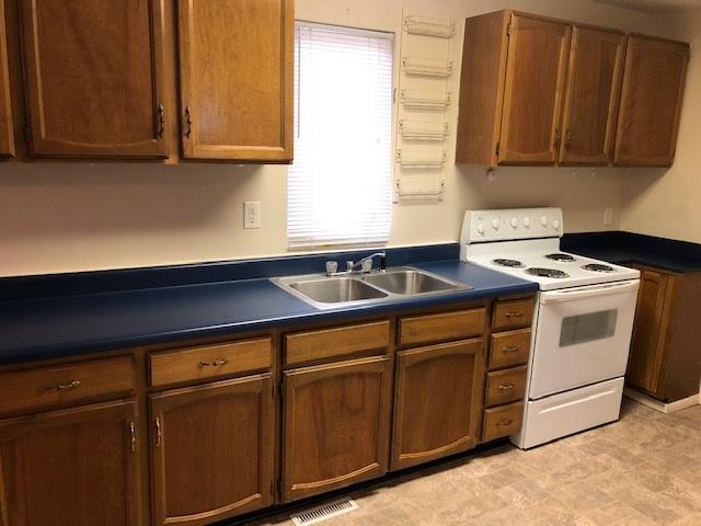 For Sale: 1054 N Water, Wichita KS