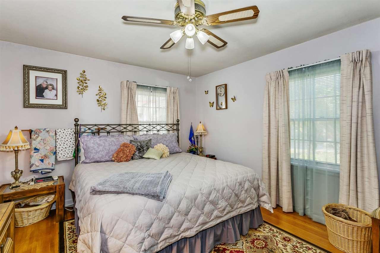 For Sale: 1606 N West St, Wichita KS