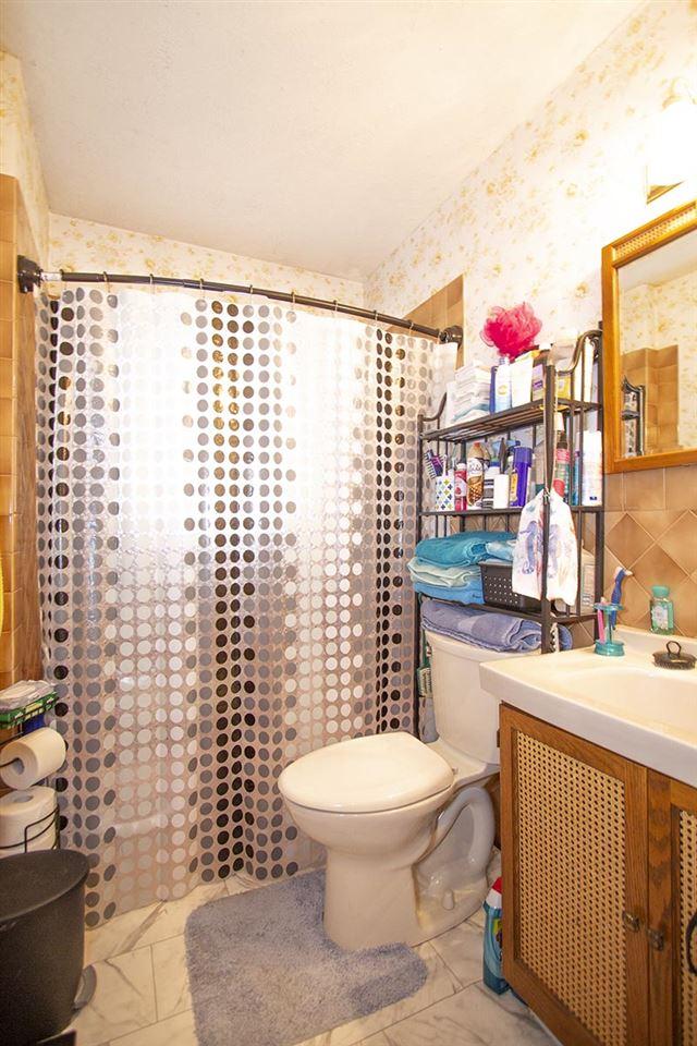For Sale: 2110 S WATER ST, Wichita KS
