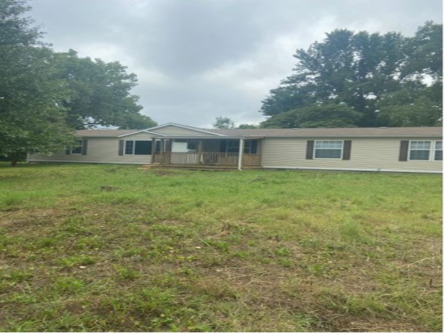 For Sale: 10923 W 76TH ST S, Clearwater KS