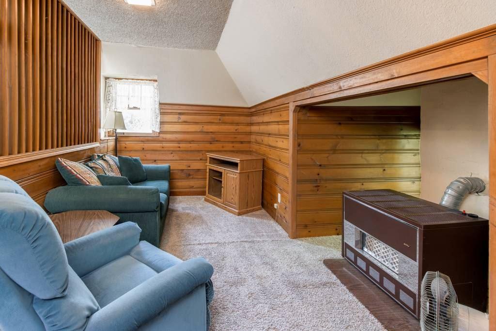 For Sale: 169 S Belmont, Wichita KS