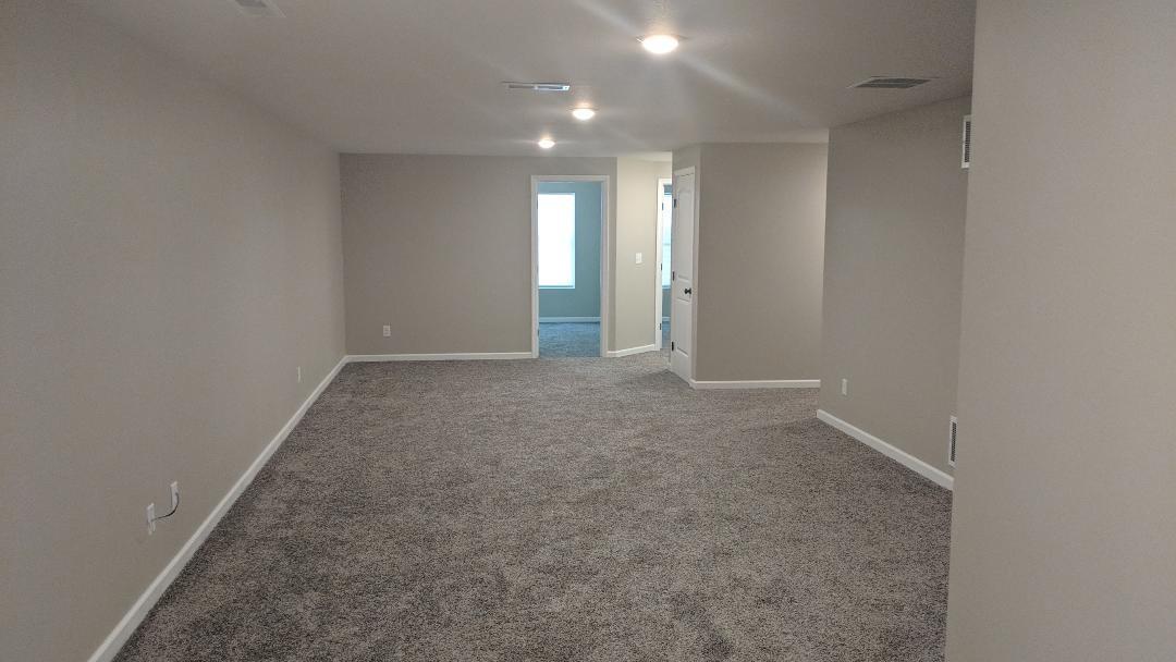 For Sale: 8812 W Meadow Park, Wichita KS