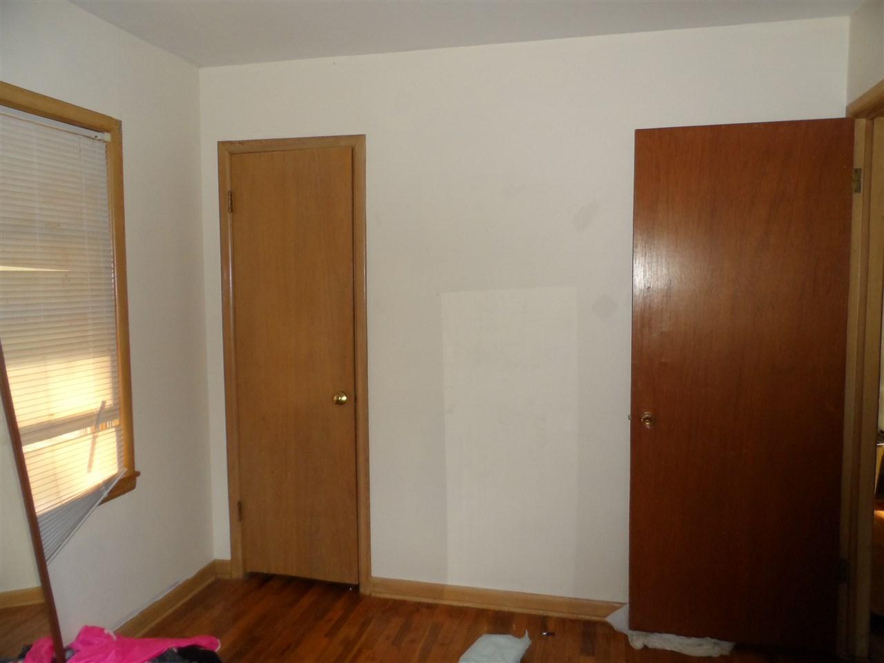 For Sale: 219 S Madison Ave, Anthony KS