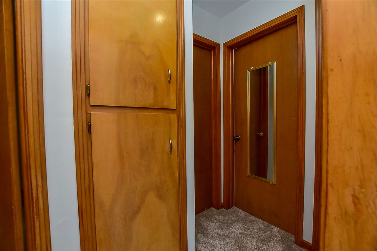 For Sale: 1614 W Webster St, Wichita KS