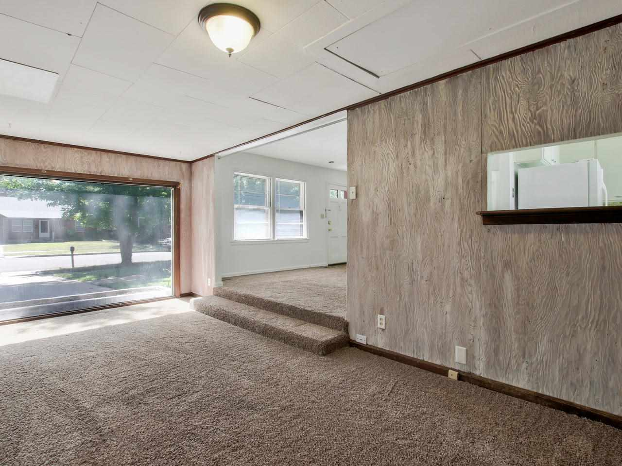 For Sale: 4158  Regents Ln, Wichita KS
